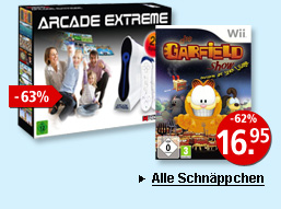 Software & Games bis zu -67%